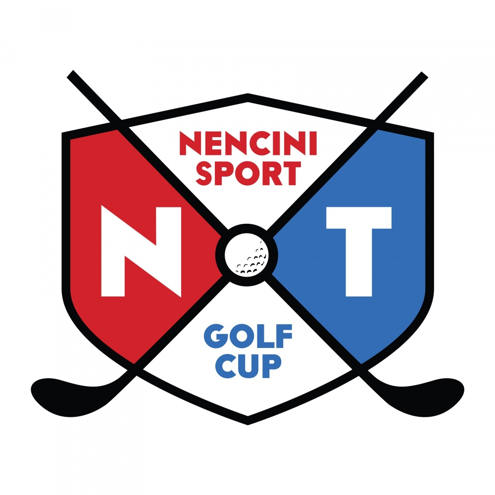 Nt Nencini Golf Cup Circuito Con Finale